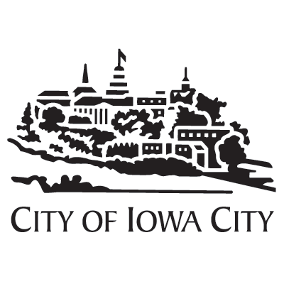 City of Iowa City