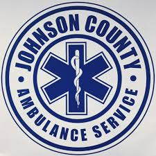 Johnson County Ambulance Service